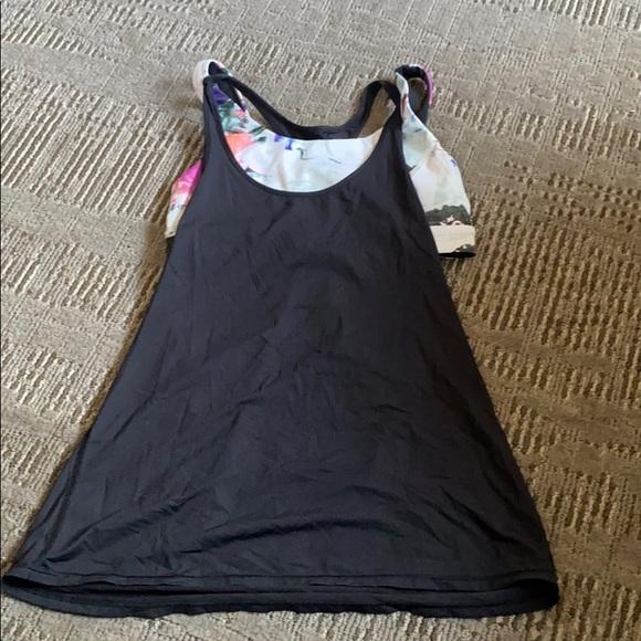 lululemon athletica Tops - Lululemon blouse size 6
